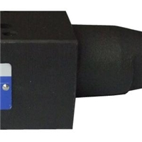 MRV-03-B-3-A-L(久冈电磁阀)