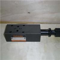 MRV-03-P-3-A-L久冈电磁阀
