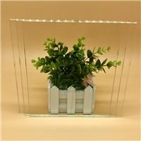 纳米化学AG玻璃 抗反射_防眩光投影仪ag玻璃