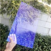 广州AR玻璃 深圳光学镀膜玻璃源头厂家