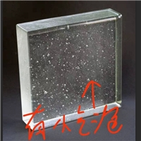 上海采购-热熔玻璃