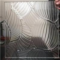 廣州同民熱熔玻璃 工藝鋼化熱熔玻璃 壓鑄玻璃