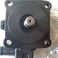 宝岛戈力PV2R2-65-L-RAA油泵