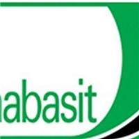 正确产品哈伯斯特Habasit 中密度板生产线透气带ENR-12E