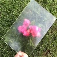AG玻璃 蚀刻AG玻璃加工生产 AG玻璃原片成批出售