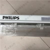 飞利浦WT980 EX LED防爆支架灯