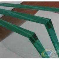 钢化玻璃/商丘4-19mm钢化玻璃供应
