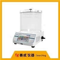 哪款密封測試儀可以檢測不同的玻璃容器