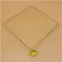 银行列为备选方案的AG玻璃 亲手所触银行签字板AG玻璃