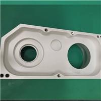 大连模具配件-模具厂配套企业-准确机加工