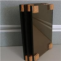 深圳玻璃软木垫