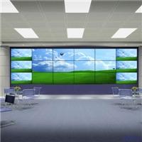 55寸液晶拼接屏厂家_拼接屏安装方案_lg液晶拼接屏生产