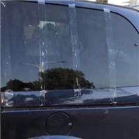 龙岩采购-GL8汽车左后侧玻璃