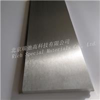 高纯钛 高纯钛靶 高纯钛板 溅射靶材