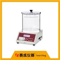 赛成MFY-02香水玻璃瓶密封性能测定仪器
