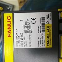 发那科A06B-6111-H011#H550电机