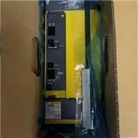 发那科A06B-6111-H055#H550驱动器
