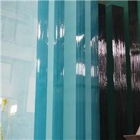 江苏15mm超白钢化玻璃厂