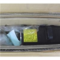 发那科A06B-6240-H211(驱动器)
