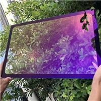颠覆传统形态的高清显示屏AR玻璃 折叠显示屏AR玻璃
