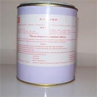 托马斯PCB线路板耐高温胶水(THO4059)