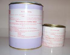 托馬斯高溫高度結構膠(THO511-1)