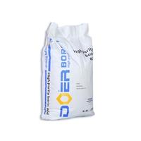 工業硼酸高純硼酸含量99.9