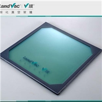 真空玻璃和中空玻璃的区别 真空隔音玻璃效果好吗