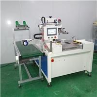 苏州市丝印机苏州滚印机丝网印刷机厂家