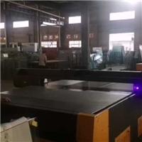 高温数码彩釉打印机