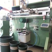昆明市丝印机昆明滚印机丝网印刷机厂家