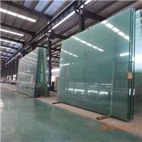 超大版玻璃生产厂家
