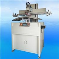 南通絲印機,移印機,絲網印刷機廠家