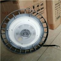欧司朗皓睿130W200W LED天棚灯工棚灯