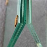 西藏营业厅防砸玻璃复合型高强度