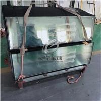 电加热除雾除霜玻璃厂家推荐驰金玻璃