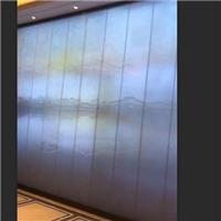 石家庄采购-艺术玻璃