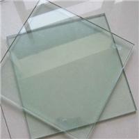 北京安华桥安装窗户双层玻璃阳台夹层玻璃制作