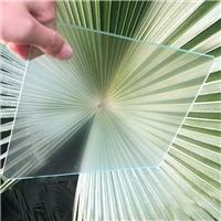 光学电子级AG玻璃基材 优于国外进口材质AG玻璃