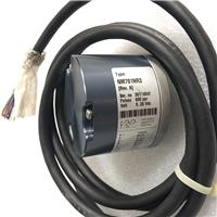 科尼起重机导绳器52320880