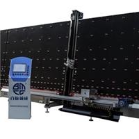中空玻璃设备全自动打胶机BMCC-FJX-2500-TR