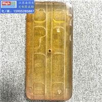 聚氨酯包膠,聚氨酯包鐵,產品包膠,耐磨聚氨酯包膠