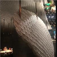 中山采购-羽毛玻璃
