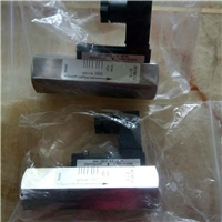 WV50/φ48.3*2.6+ARK50/38西德福继电器