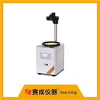 检测白酒瓶的内应力仪器YLY-05