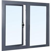 鋼質防火窗供應商批量加工報價