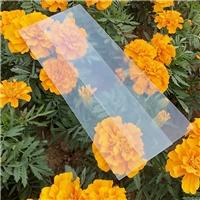 30道工序而成的AG玻璃 不同光线下呈现不一样的光泽美