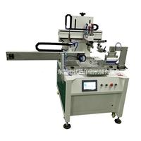 上海絲印機上海市絲網印刷機廠家