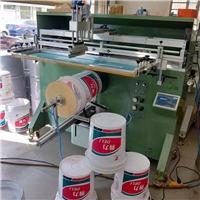 成都市絲印機,絲網印刷機廠家