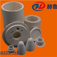 硅酸鋁纖維異形件,硅酸鋁異形件,耐火纖維異形件